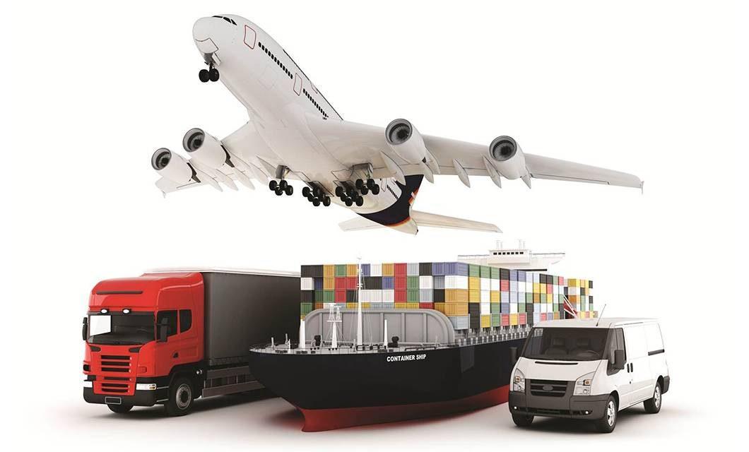 Мультимодальные перевозки из Китая в Россию и в страны таможенного союза
